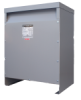 600V-Product-838x10242-122x150