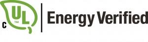 UL Energy-Leaf