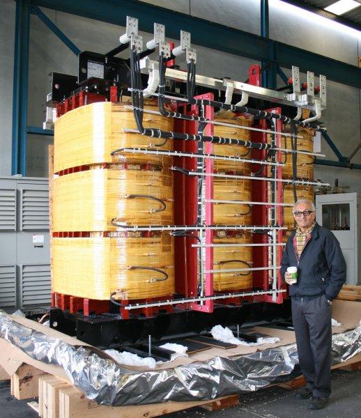 Al-with-8500-kVA-5-18-2011
