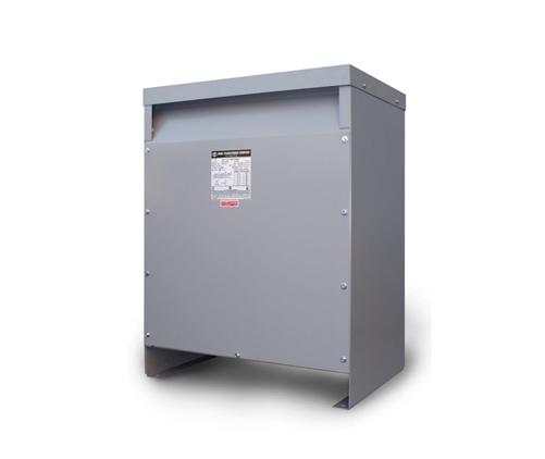 low-voltage-dry