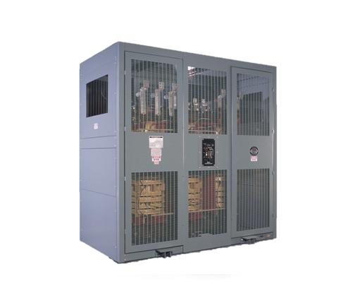 medium-voltage-dry