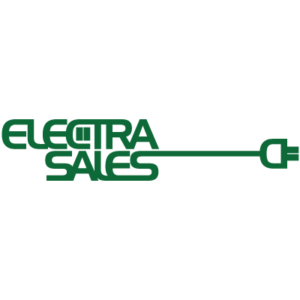 Electra Sales new agent for MGM Transformer Company