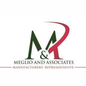 Meglio & Associates new agent for MGM in Kansas, Missouri, and Southern Illinois