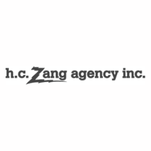MGM welcomes their newest Medium Voltage Transformer Rep – Zang Agency, covering Upstate NY