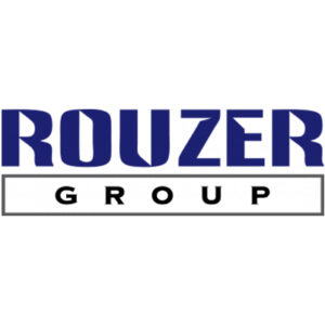 MGM welcomes new agent Rouzer Group, covering Minnesota, western Wisconsin, North and South Dakota